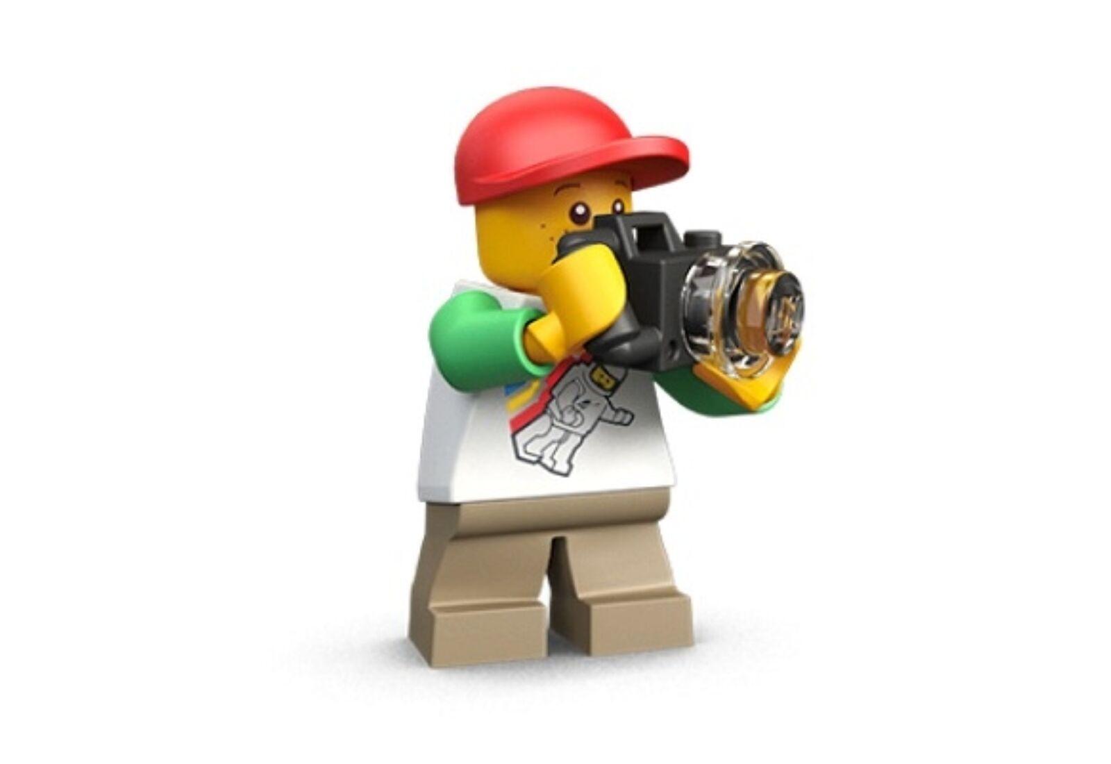 Lego Creator Kocka Bank 10251 Lego Creator