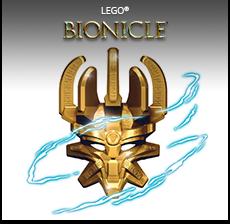 LEGO BIONICLE®