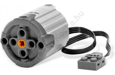 LEGO XL-Motor