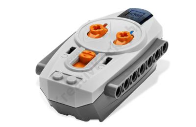 LEGO IR távirányító