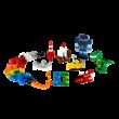 LEGO® Kreatív kiegészítők