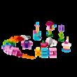 LEGO Kreatív világos kiegészítők