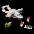 Mentőrepülőgép