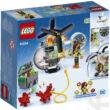 Bumblebee helikoptere