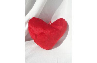 Nagy szív
