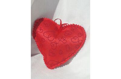 Szíves szív