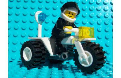 LEGO minifigura 9247_9 szett