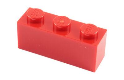 LEGO kocka 1 x 3