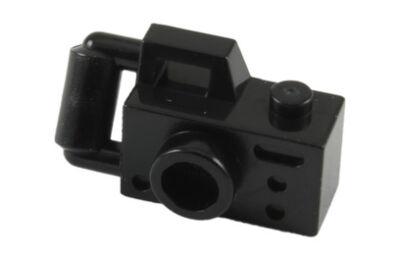 LEGO fényképező