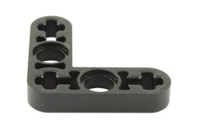 LEGO technic, mozgó kar 3 X 3 L, vékony