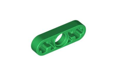 LEGO technic, mozgó kar 1 X 3 vékony