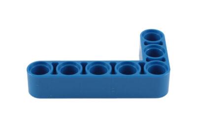 LEGO technic, mozgó kar 3 x 5, L