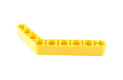 LEGO technic, mozgó kar 1 x 9, (6 - 4)