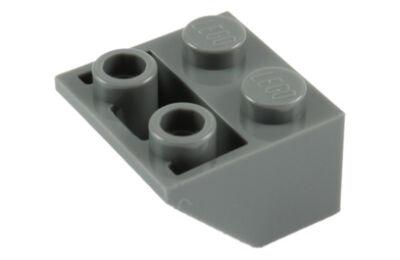 LEGO tető/lejtő inverz 45 2 x 2