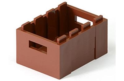 LEGO láda (nagy)