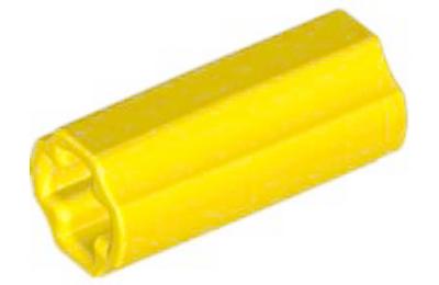 LEGO technic, csatlakozó 2L