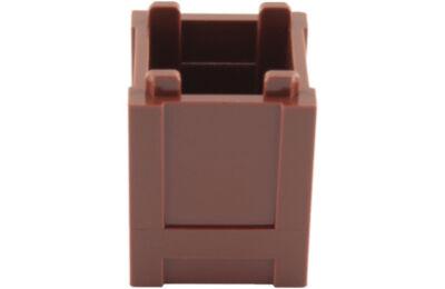 LEGO tároló láda 2 x 2 x 2
