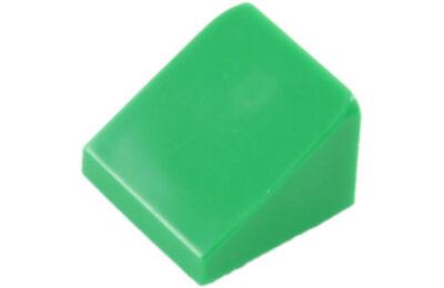 LEGO lejtő 30 fokos 1 x 1 x 2/3