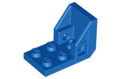 LEGO konzol 3 x 2 - 2 x 2