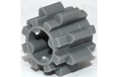LEGO technic, fogaskerék, 8 foggal, típus 2