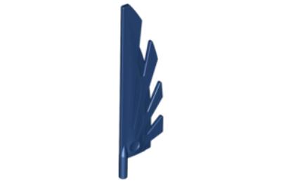 LEGO szárny tollakkal (9L)