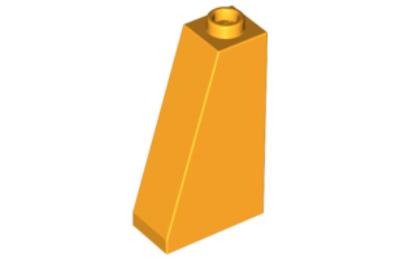 LEGO tető/lejtő 75 2 x 1 x 3