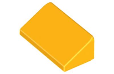 LEGO lejtő 30 fokos 1 x 2 x 2/3