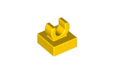 LEGO alaplap, módosított, 1 x 1, lekerekített élekkel