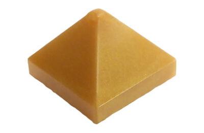 LEGO lejtő 45 fokos, 1 x 1 x 2/3, piramis forma