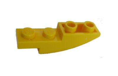 LEGO tető/lejtő inverz 4 x 1
