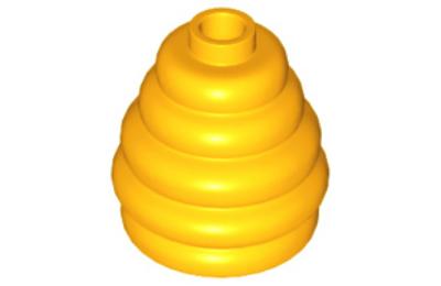 LEGO méhkas / vattacukor