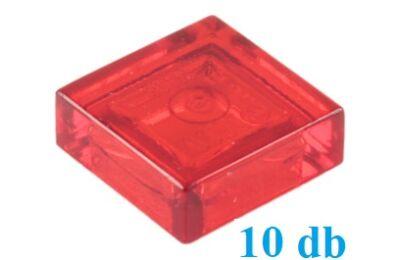 LEGO csempe 1 x 1 - CSOMAG ÁR