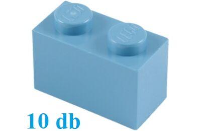 LEGO kocka 1 x 2 - CSOMAG ÁR