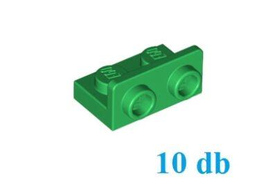 LEGO Konzol 1 x 2 - 1 x 2 inverz - CSOMAG ÁR