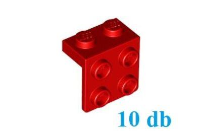 LEGO Konzol 1 x 2 - 2 x 2 - CSOMAG ÁR