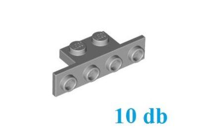 LEGO Konzol 1 x 2 - 1 x 4 - CSOMAG ÁR