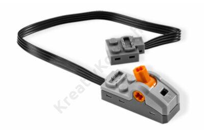 LEGO Power Functions Váltókapcsoló